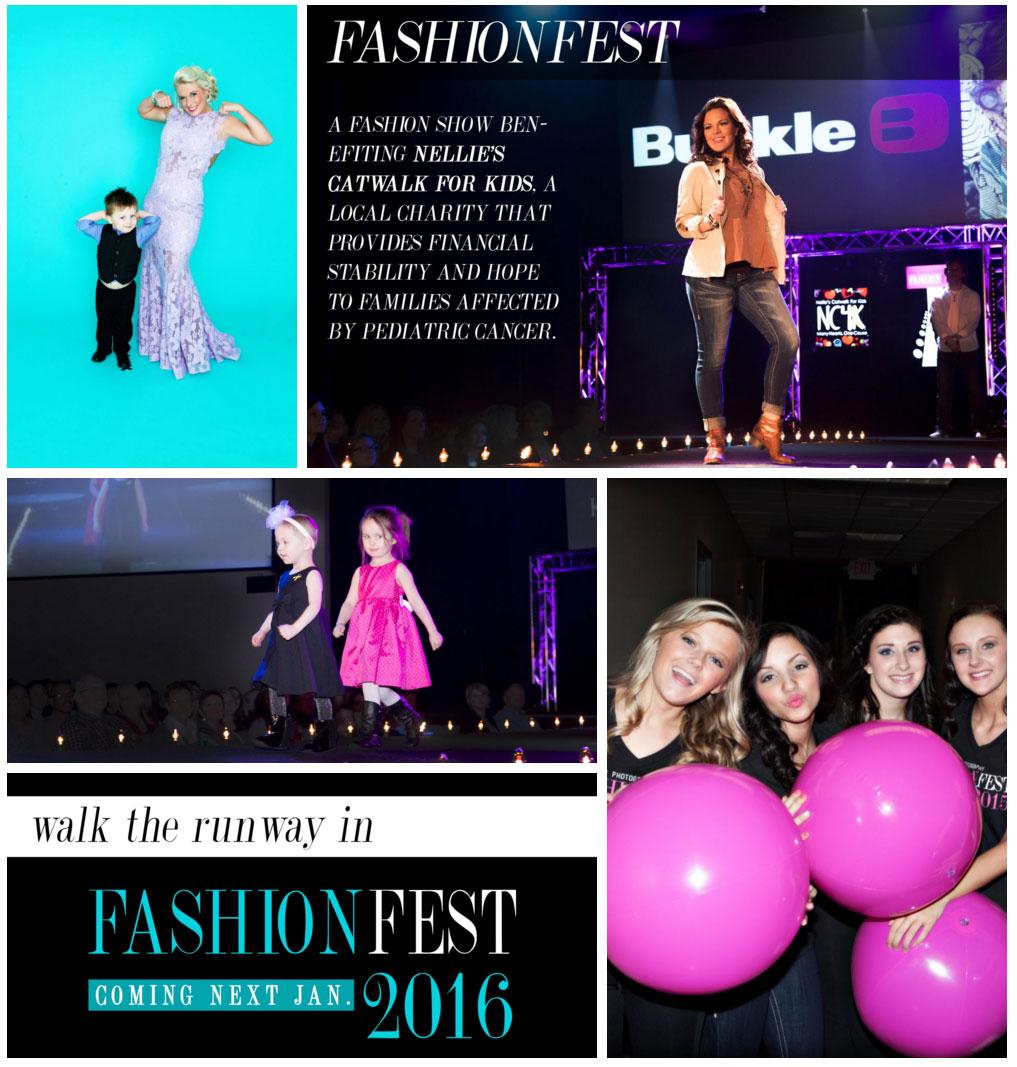 fashion-fest-2016