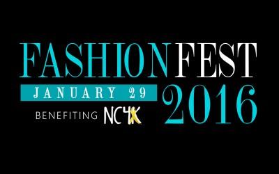 FASHION FEST 2016
