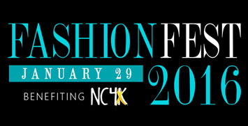 block-image-fashionfest