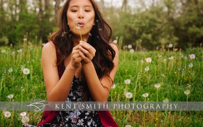 Why Kent Smith Photography?