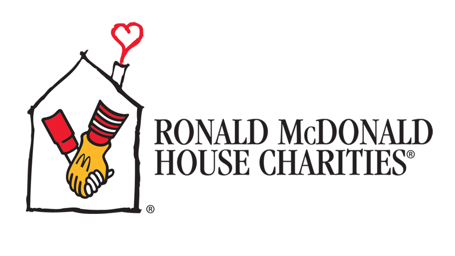 kisspng-ronald-mcdonald-house-charities-of-the-carolinas-c ...